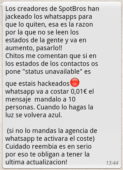 cadenas whatsapp elegir cadenas de whatsapp de elegir imagui