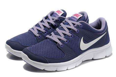 womens navy blue nike shoes 27 creative womens navy nike shoes playzoa