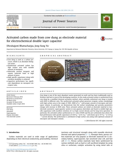 layer capacitor electrode material layer capacitor electrode material 28 images layer capacitance edward p furlani research ub