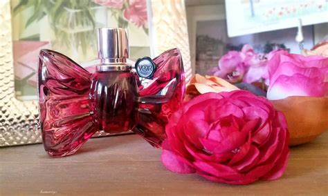 Parfum Wanita Viktor Rolf Bonbon Couture 50ml Edp parfum femme bonbon
