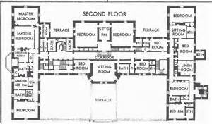 Oheka Castle Floor Plan by Oheka 2nd Floor Gilded Age Mansions Pinterest 2nd