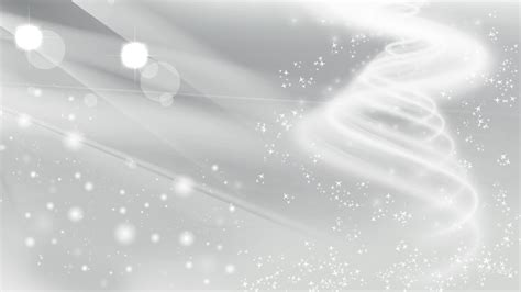 white glitter backgrounds wallpapers freecreatives