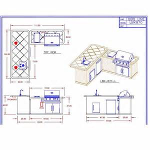 outdoor portable kitchen island plans house design and kitchen portable island plans colors photos diy designs