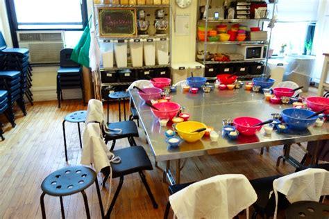 taste buds kitchen cupcake class adventure baby