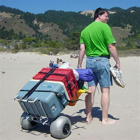 carrelli tenda produttori pieghevole spiaggia carrello sedia pieghevole id prodotto