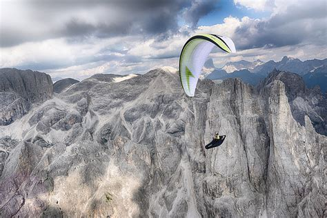 swing paragleiter swing paraglider