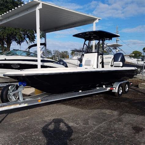 bay boats for sale florida bay boats for sale in clermont florida