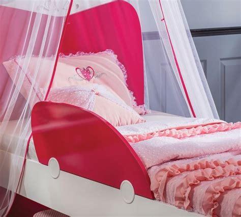 barriera letto bambini barriera letto per bambini yakut 20 20 1703 00
