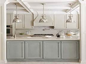 Light Gray Kitchen Cabinets by Large Kitchen Islands Light Gray Kitchen Cabinet Colors