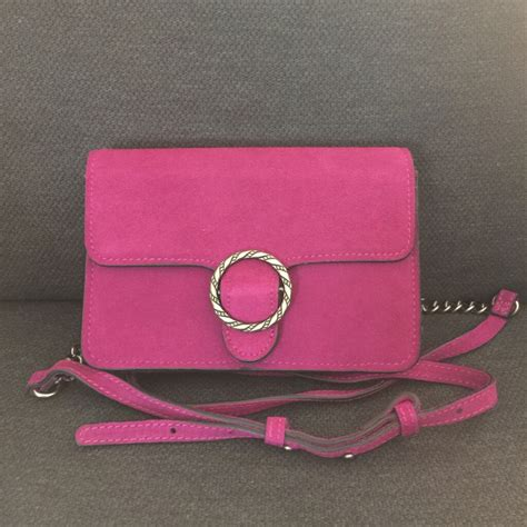 Tas Mango Buckle Boxy free handbags wallets and purses sign up for the bagbirdy giveaway