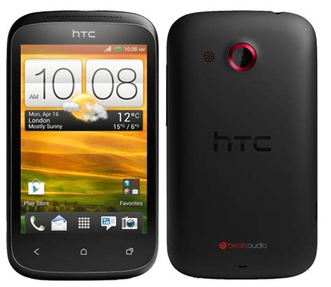 c android root htc desire c android 4 0 and install clockworkmod custom recovery how to complete