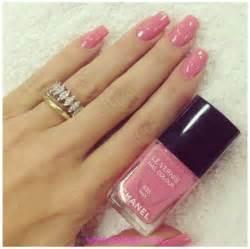 popular nail colors 2017 nail polish hand