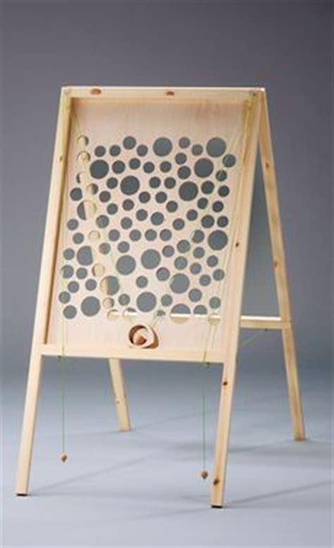 Geschicklichkeitsspiele Ideen by Geschicklichkeitsspiel Holzspiele