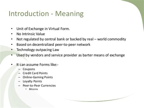 bitcoin meaning virtual currency bitcoin meaning transfer bitcoin ke