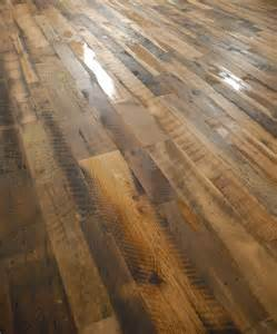 Hardwood Engineered Flooring Engineered Wood Flooring Kitchen Sink Mixed Hardwoods Blend Reclaimed Lumber Products