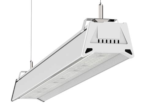 high bay lighting spacing professional led industrial lighting manufacturer