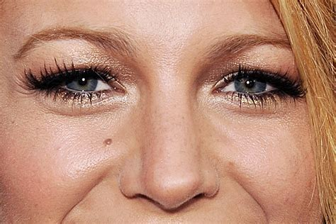 make celeb fakes celebrities with hooded eyes youbeauty