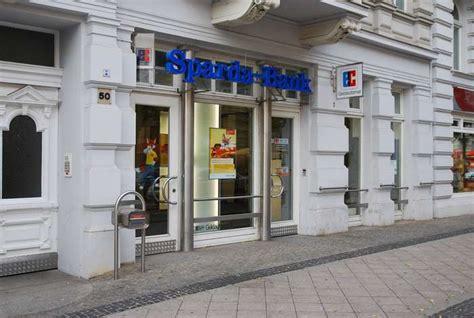 banken in magdeburg bilder und fotos zu sparda bank berlin eg filiale