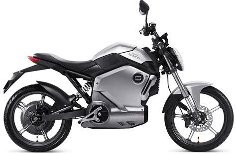 Electric Motor Bike soco electric motorbike the scooter warehouse