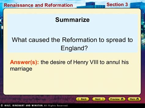 World History Chapter 3 Section 3 by World History Chapter 19 Section 3 28 Images Chapter