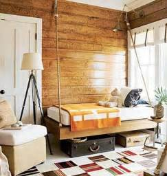 Wood Home Decor Ideas 25 Modern Ideas For Room Design And Decorating With Wood