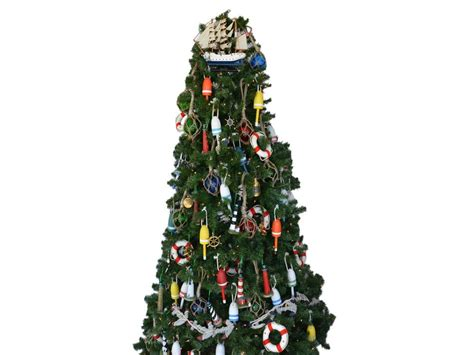 buy wooden christian radich model ship christmas tree