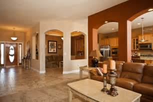 beautiful open floor plans open house centennial colorado sunday june 26 2 5