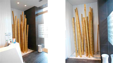 decoraci n interiores decoraci n de interiores con bamb bambu decoracion