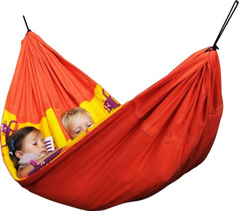 Children Hammock animundo hammock for children hammocks