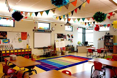 Light Covers For Classroom by Educate Your Classroom With Fluorescent Light Covers