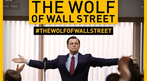 kisah nyata film the wolf of wall street motivational quotes motivation mentalist page 5