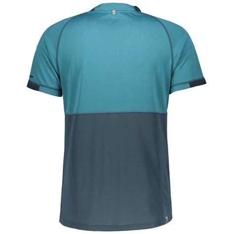 Tshirt Scoot t shirt trail mtn polar 10 s sl pour hommes t shirts