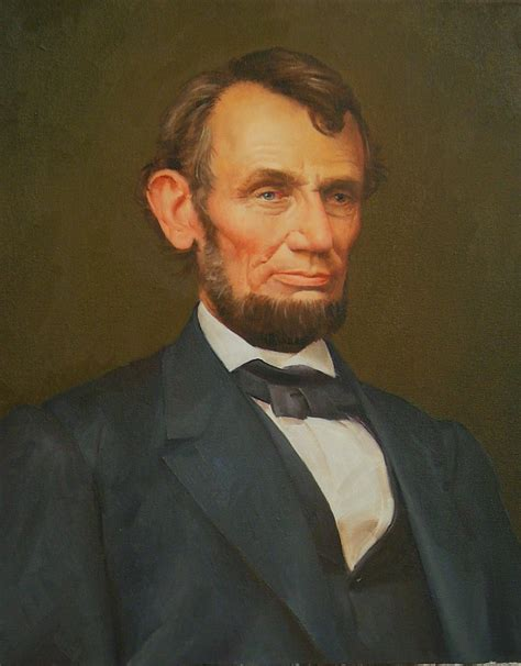 which president was abe lincoln must read gettysburg address abraham lincoln rebukes us