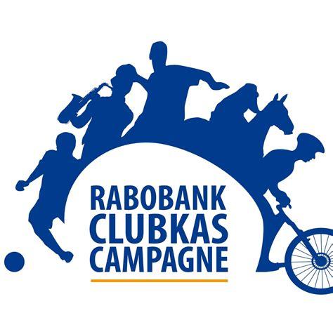 rabo bank rabobank clubkas raboclubkas