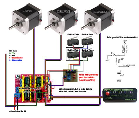 additionally led light wiring diagram best free home