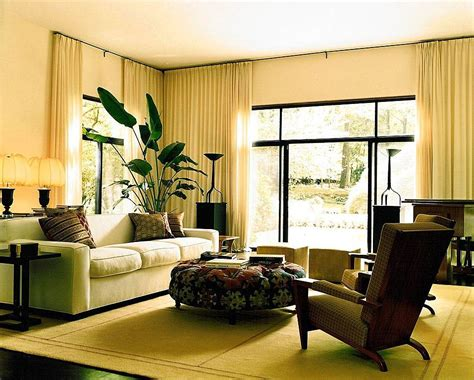 excellent compilation  luxury living rooms images