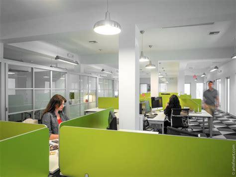buro midtown b 252 ro miami s coworking space by tamara feldman studio x