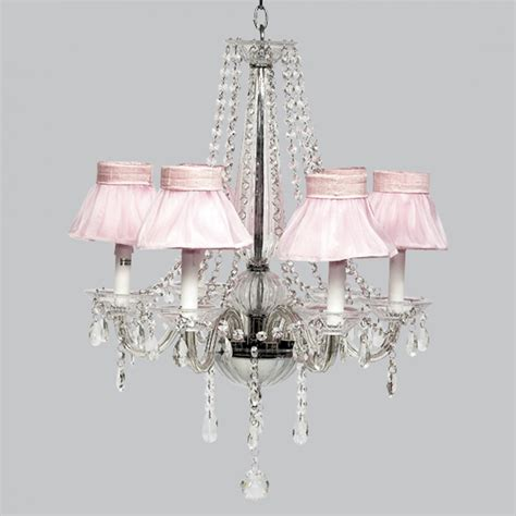 Chandelier Light Covers Ideas Homesfeed Chandelier Light Covers