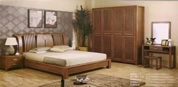 high quality bedroom sets high quality solid bedroom set 6a002 china wooden