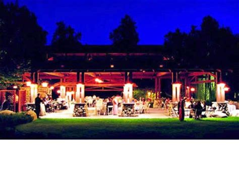 reasonably priced wedding venues in los angeles 17 best images about event venues in los angeles on wedding venues loft and marina