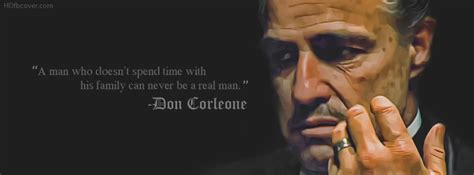 Film Quotes Facebook | movie quotes facebook covers quotesgram