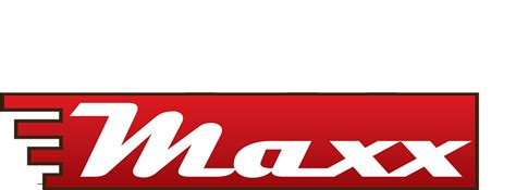 motor maxx front royal va used car dealership in front royal warrenton maryland
