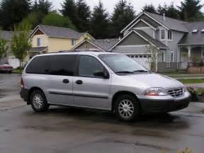 2001 ford windstar vin 2fmza51421bb02947