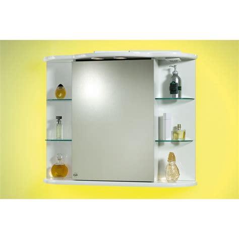 specchio bagno contenitore specchiera da bagno con contenitore modello acri bh