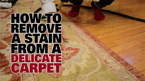 how to get a steam stain out of wood table how to remove a stain from a delicate carpet dupray