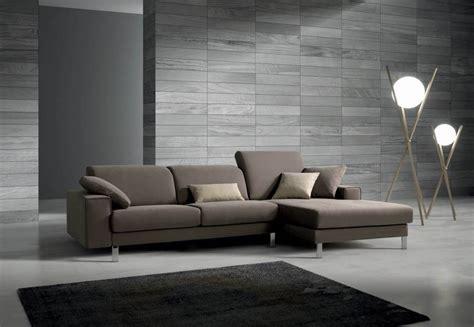 divano letto samoa light divani moderni samoa divani