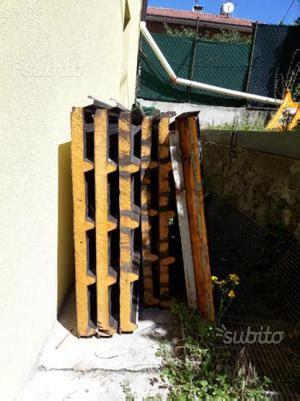 tettoia lamiera tettoia con lamiera grecata posot class