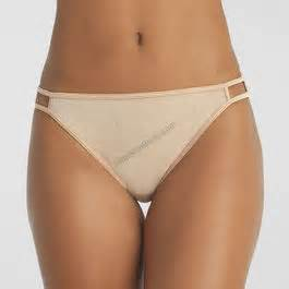 Berkshire Comforter Bestform Bra Curvation Bali Bra Barely There