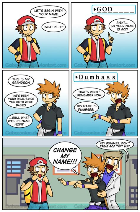 choose your character by scornedflames on deviantart the name game by gabasonian on deviantart
