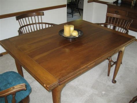 stickley dining room furniture for sale stickley dining room furniture for sale daodaolingyy com